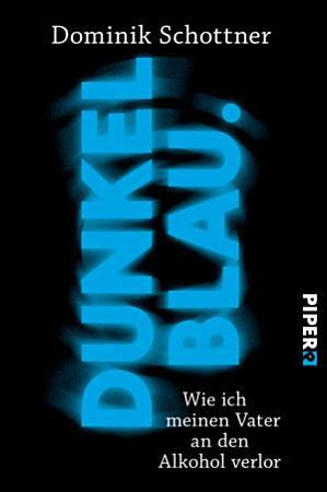Dunkelblau PDF