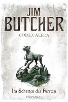 Codex Alera 2 PDF