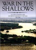 War in the Shallows PDF