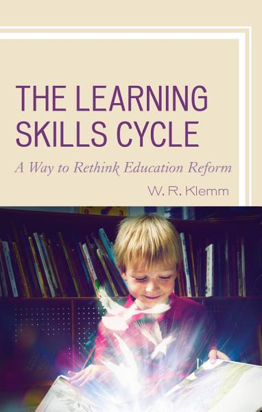 The Learning Skills Cycle