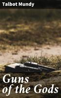 Guns of the Gods PDF