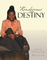 A Rendezvous with Destiny PDF
