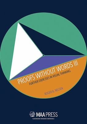 Proofs Without Words III