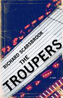 The Troupers PDF