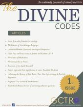 The Divine Codes: The untimely edition of Timely Matters