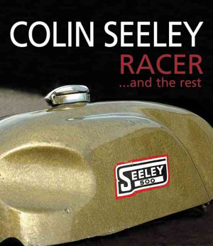 Colin Seeley PDF