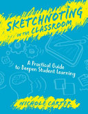 Sketchnoting in the Classroom