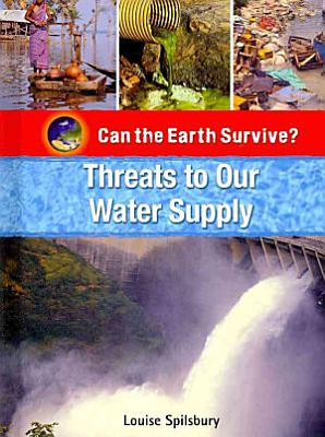Threats to Our Water Supply PDF