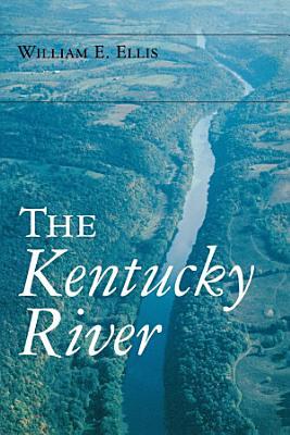 The Kentucky River PDF