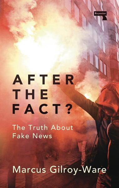 Download After the Fact  Book