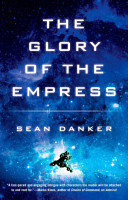 The Glory of the Empress PDF