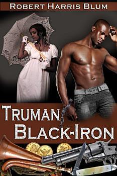 Truman Black Iron PDF