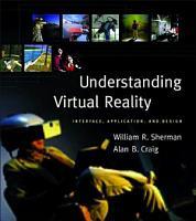 Understanding Virtual Reality PDF