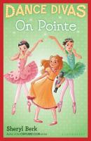 Dance Divas  On Pointe PDF