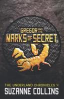 Gregor and the Marks of Secret PDF