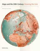 20th Century Maps