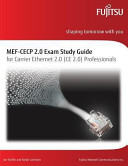 MEF CECP 2 0 Exam Study Guide PDF