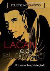 Lacan E O Budismo