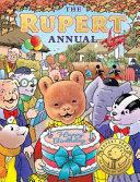 The Rupert Annual 2021 PDF