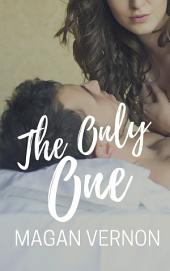 The Only One: The Only Series #2