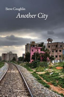 Download Another City Book