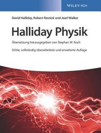 Halliday Physik PDF