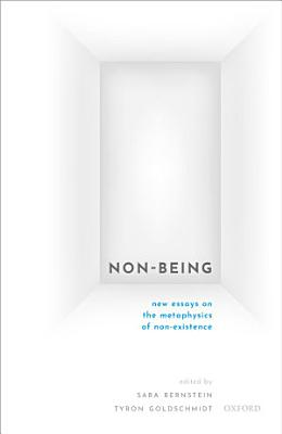 Non Being