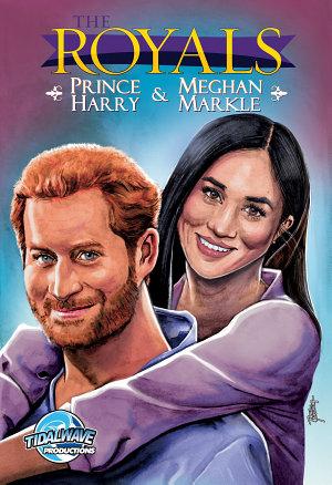 Royals  Prince Harry   Meghan Markle