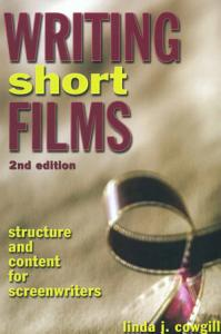 Writing Short Films Book