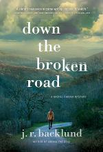 Down the Broken Road