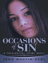 Occasions Of Sin Book PDF