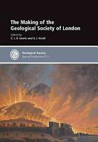 The Making of the Geological Society of London PDF