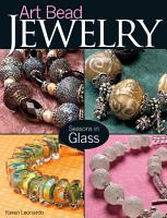 Art Bead Jewelry PDF