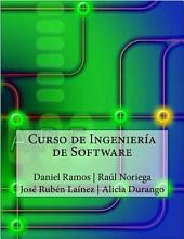 Curso de Ingeniería de Software