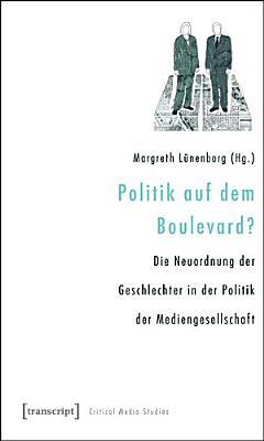 Politik auf dem Boulevard  PDF