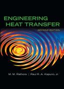 Engineering Heat Transfer