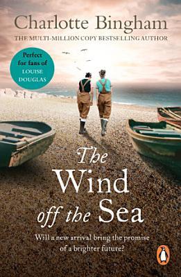 The Wind Off The Sea PDF