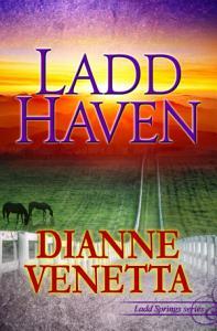Ladd Haven PDF
