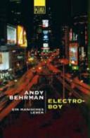 Electroboy PDF
