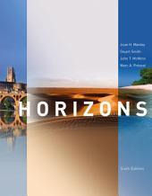 Horizons: Edition 6