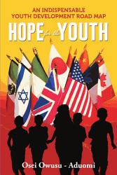 HOPE For The YOUTH PDF