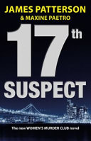 The 17th Suspect PDF