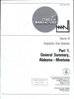 1977 census of manufactures PDF
