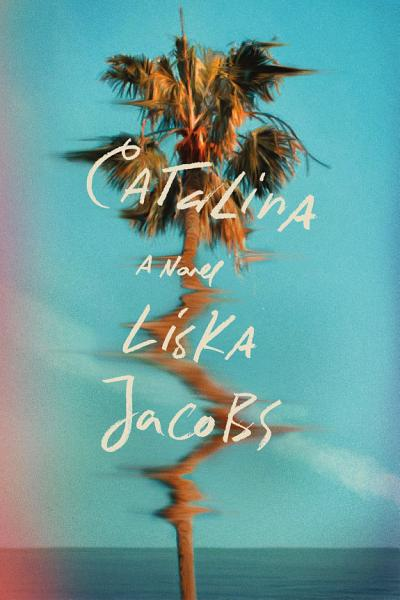 Download Catalina Book