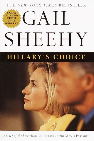 Download Hillary s Choice Book