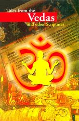Tales From The Vedas Other Scriptures Book PDF
