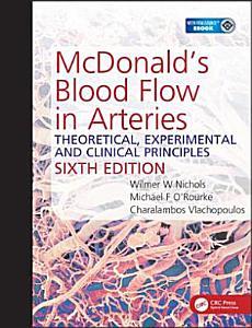 Basic Sciences for MCEM PDF