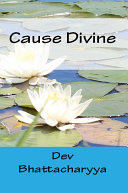 Cause Divine