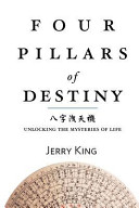 Four Pillars of Destiny