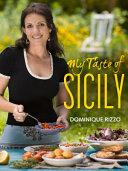 Download My Taste of Sicily Book